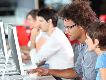 Adap corsi di formazione corso di grafica pubblicitaria for Corsi di grafica pubblicitaria